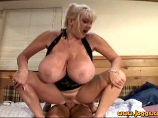 bigtits new, blowjob full, sex see