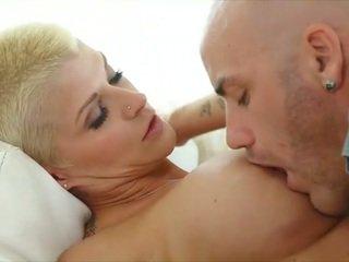 hardcore sex thumbnail, orale seks, kwaliteit zuigen video-