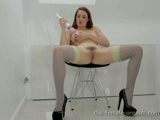 sehen orgasmus echt, beste masturbieren heißesten, beobachten solo-mädchen heiß