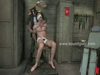 ideal gay scene, check leather, more bizzare thumbnail