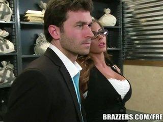 brunette, nice ass, beauty