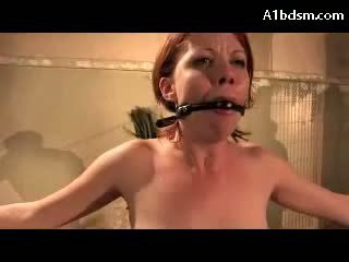 beste marteling porno, gratis maledom klem