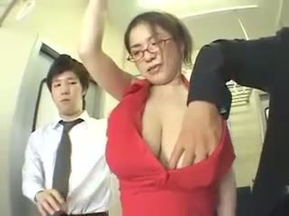 see big, real tits, bigtits online