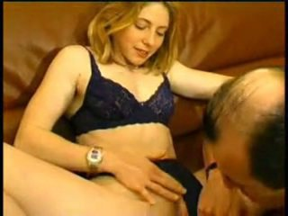 french, anal, amateur