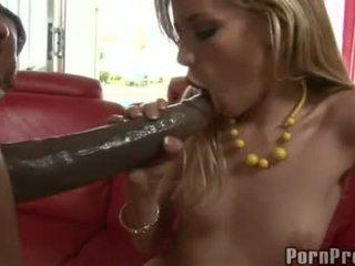 Sexy Pics Of Hot Girls Fuck