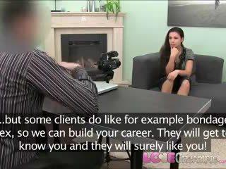 voll oral sex schön, qualität audition qualität, heißesten blowjob