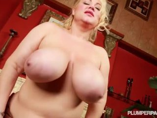 tits quality, more chubby full, ideal bbw