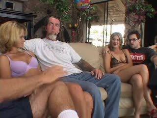 check group sex fun, fresh milfs great, hot hardcore watch