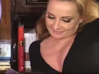 Mom Fucking With Her Daughter and Boyfriend Video