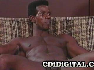 wijnoogst mov, nominale classic gold porn neuken, hq nostalgia porn neuken