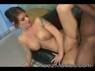 Kayla quinn - perse hammer - stseen 2 - platinum blue
