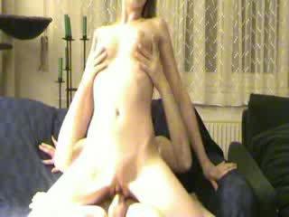 Hot body teen sex porn video homemade Video