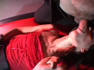 meer orale seks gepost, plezier deepthroat, kaukasisch