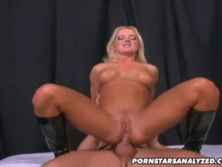 all blowjobs you, full blondes check, ideal sucking