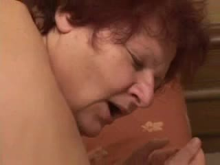 u cumshots, zien bbw klem, groot matures video-