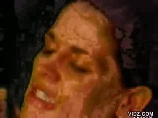 pussy lecken echt, hq kitzler heiß, spaß vagina schön