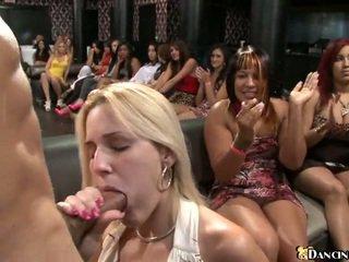hq brunette kanaal, kijken plezier porno, realiteit