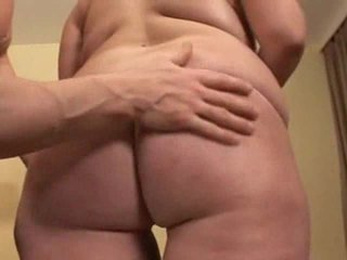 hq bbw, big tits see, rated anal