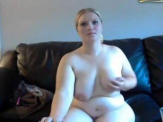 beste blondjes, bbw gepost, webcams film