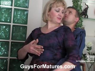 hottest milf sex hq, see old young sex real, rated mature porn ideal