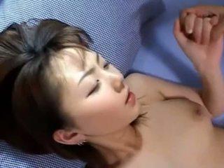 Asijské lovers od korejština 18 years starý