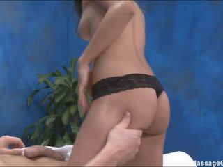 Videos Of Hot Girls Having Three Somes
