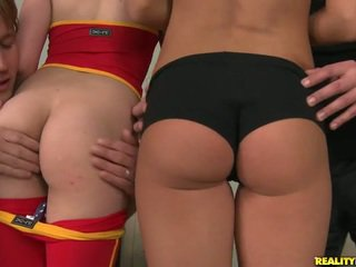 nice anal sex hq, great anal you, nice hd porn