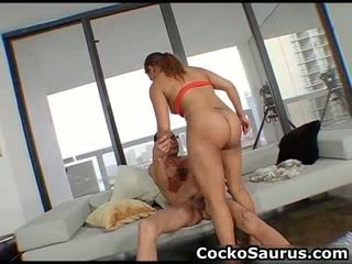 vol hardcore sex, zien grote lullen, pijpbeurt video-