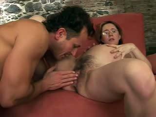 cute sex, fresh juicy, hot couple sex sex