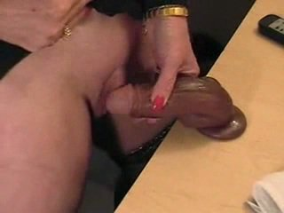 hot masturbation most, great amateur real