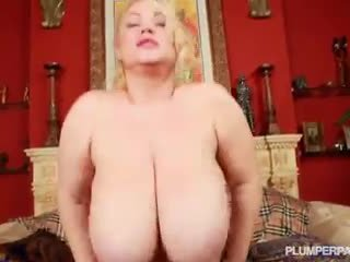 chubby, bbw, interacial, fat