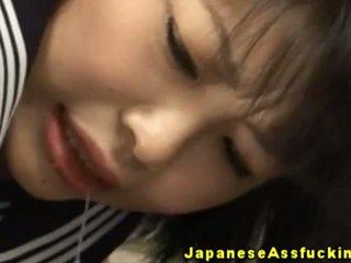 日本, assfucking, buttfucking, analsex