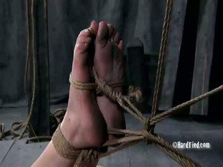 nice extreme pain sex online, fuck my slave man, secretary slave