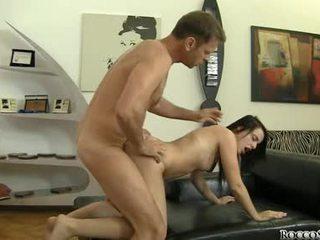 更多 黑妞, 性交性爱 在线, 质量 硬他妈的 质量