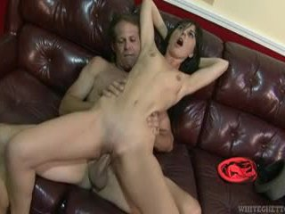Bulgarian Woman Do A Special Mouthjobing And Shafting Interview!