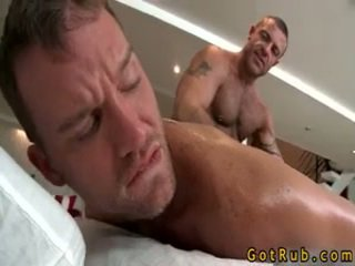 cock, hq fucking ideal, gay