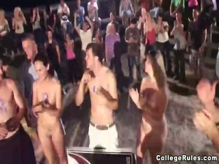 hardcore sex scène, vers groepsseks porno, heetste college sex film