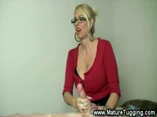 rated porn film, nice bigtits scene, cougar tube