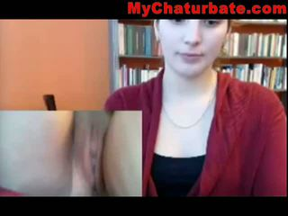 u webcam scène, naakt porno, zien solo