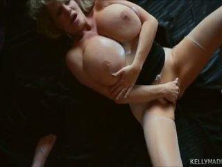 hq big boobs segar, cougar apa saja, penuh lebih tua semua
