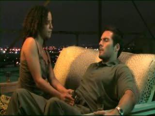 fresh sextape vid, all celeb movie, sex porno