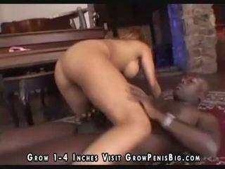 vers anaal video-, nominale creampie