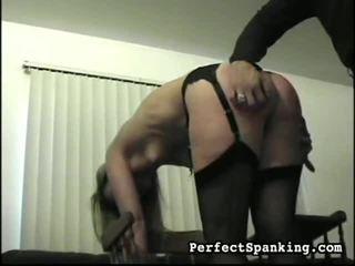 spanking scène, gratis spanking needs kanaal, elite spanking