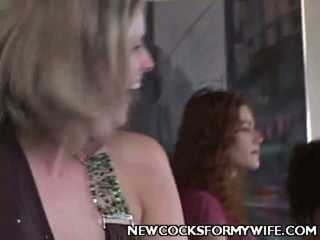 Long Compilation Videos At Great New Cocks For My Wife Compilation