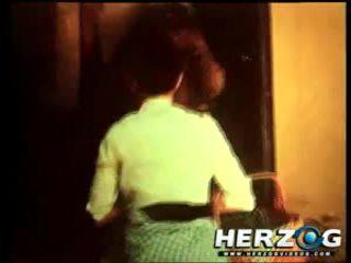 Herzogvideos klassinen porno kanssa josefine mutzenbacher osa 3