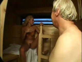 pijpbeurt seks, alle blond actie, hardcore seks