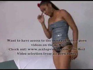 Sexo película 23