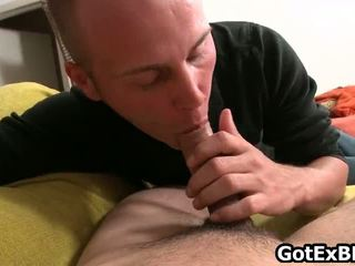 first time fuck and suck, full gay men fuck and suck, see heroes fuck and suck