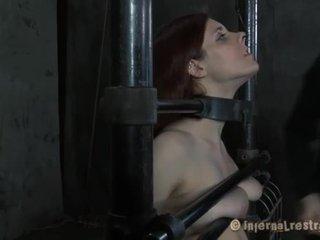 hd porn, full bondage new, bondage sex best