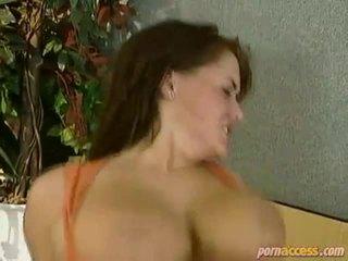 neuken, heetste seks porno, heetste ruw neuken mov